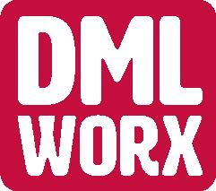 dmlworx | David M. Littlefield